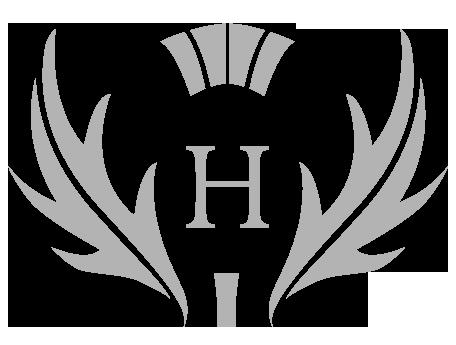 Heliscot
