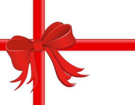 Helicopter Gift Vouchers