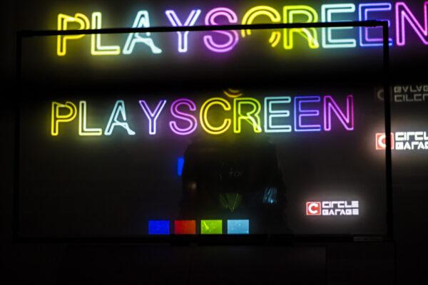 CircleGarage-Boosta_Playscreen4