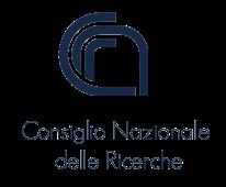 CircleGarage_CNR-logo