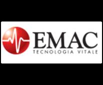 CircleGarage_Emac-logo