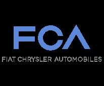 CircleGarage_FCA-logo