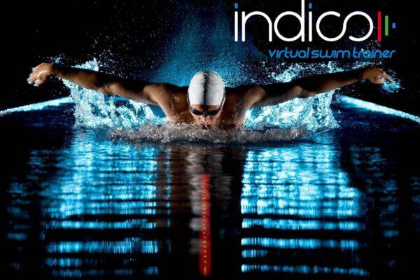 CircleGarage_IndicoTech_VirtualSwimTrainer