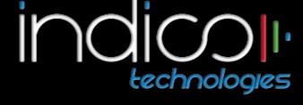 CircleGarage_IndicoTech_logo