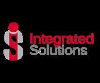 CircleGarage_IntegratedSolutions-logo