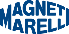CircleGarage_MagnetiMarelli