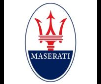 CircleGarage_Maserati-logo