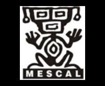 CircleGarage_Mescal-logo