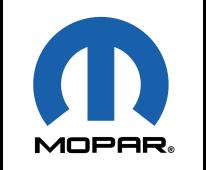 CircleGarage_Mopar-logo