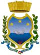 CircleGarage_SantaMargheritaLigure_logo