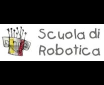 CircleGarage_ScuolaDiRobotica-logo