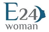 CircleGarage_e24-logo