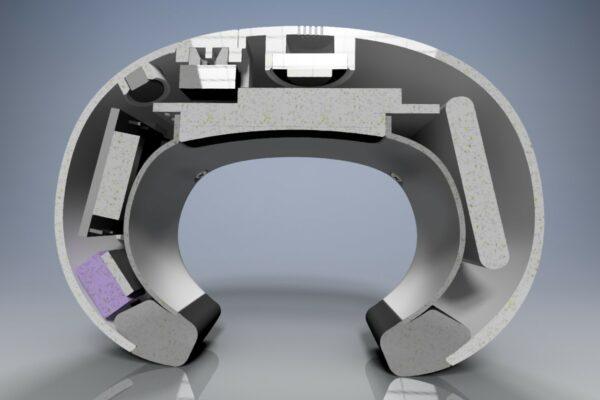 CircleGarage_e24woman_bracelet3