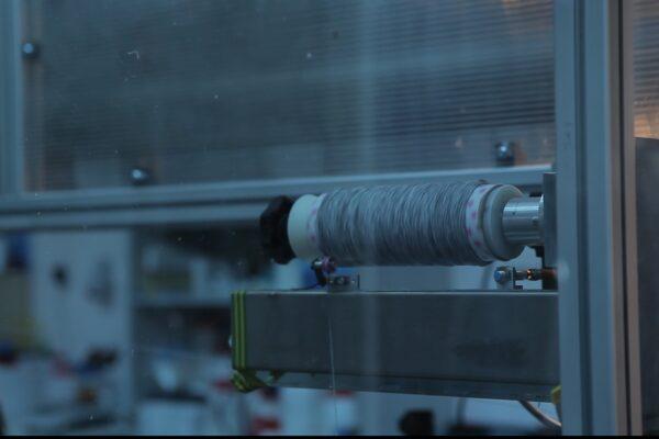 Nanoprogress_HIRIS-IO-nanofiber