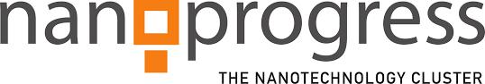 logo-nanoprogress