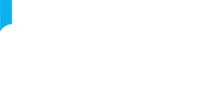 Hiris.io logo