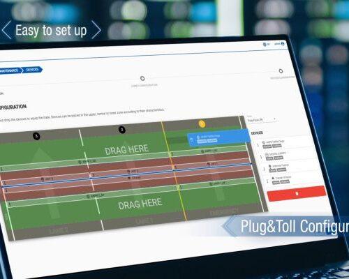 circle-garage_Sinelec-Aitek_plug&toll
