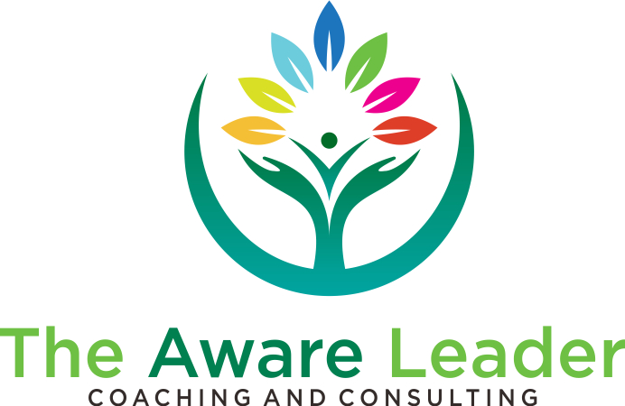The Aware Leader