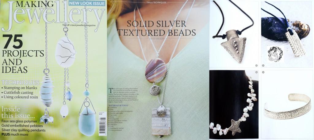 jewellery-magazine