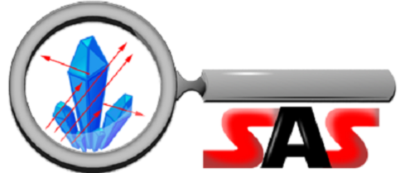 Scientium Analyze Solutions