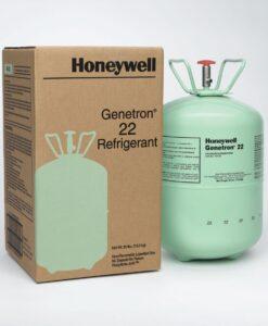 honeywell-refrigerants
