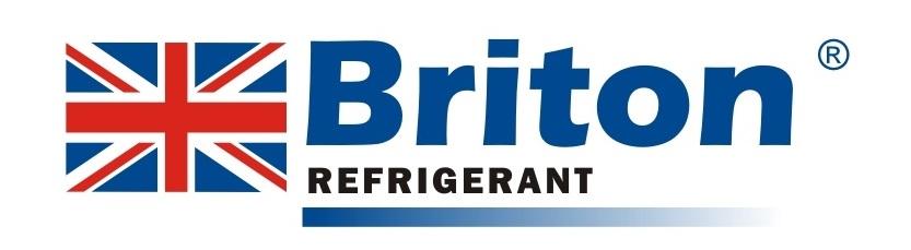 briton refrigerant