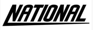 refrigerant national