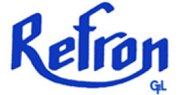 refron india gas