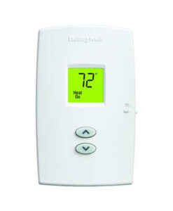 thermostat honeywell