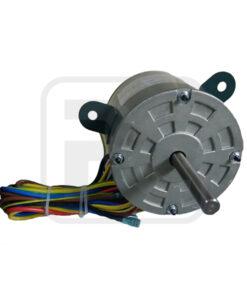 1/4HP Air Conditioner Fan Motor / Air Cond Fan Motor Capacitor Running 1/4HP Air Condition Dubai