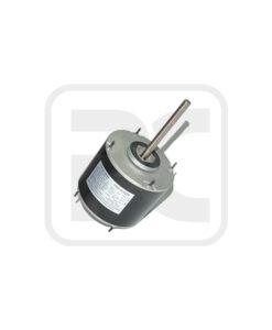 460V 180W Condenser Fan Motors Single Phase Asynchronous