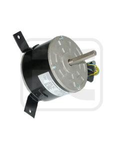 IP20-40 60Hz Electro Motor Indoor Electric Fan Motor With Reasonable Structure