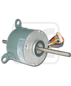 AC Universal Air Conditioner Fan Motor 220V 180W With Double Shaft Dubai