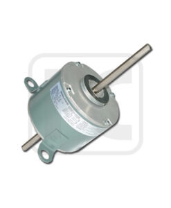 Air Condition Fan Motor 60Hz , HVAC Fan Motor Replacement OEM Offered Dubai