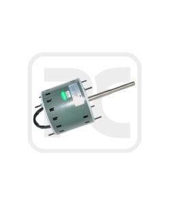 Condensing Unit Fan Motor 5uF Capacitor 1/4 HP 1075 RPM Single Speed