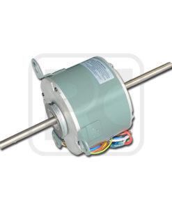 HVAC Blower Motor Replacement, 1/6HP Air Conditioner Condenser Fan Motor Dubai