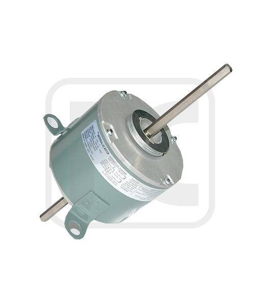 Small Vibration Air Condition Fan Motor 1625/3 SPD 1/3HP 115V YSK140 Series dubai