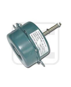 Universal AC Outdoor Fan Motor Customized 40W 220V 0.4Amp Energy Saving Dubai