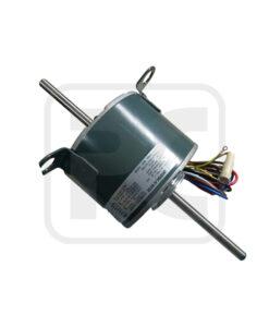 Universal Air Conditioner Fan Motor 1/6 HP For Air Ventilation System Dubai