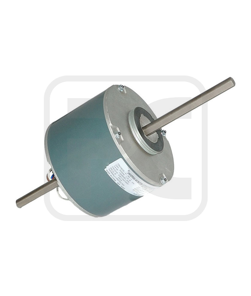 Window Air Conditioner Fan Motor Replacement Single Phase Asynchronous Dubai