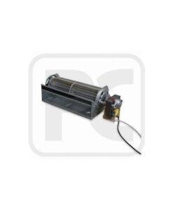 2 / 4 / 6 / 8 Pole Cross Flow Ventilation Psc Motor Or Shaded Pole Motor