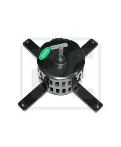 TDR-80-2 - 80 Watt 3.3 Inch Motor Two Pole Single Shaft For Sewage Pump CE Approved