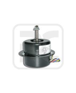 Air Vent Centrifugal Fan Motor 50 Hz Single Phase Asynchronous