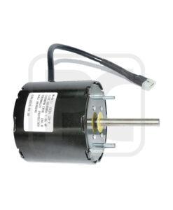 CE / UL Approved Shaded Pole Fan Blower Motor Single Phase