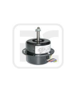 Centrifugal Bathroom Vent Fan Motor 40 Watt Single Phase Energy Saving