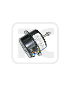 Commercial Kitchen Exhaust Fan Motor Replace Centrifugal Type