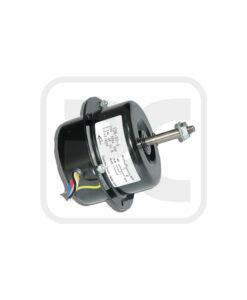 CW Rotation Exhaust Blower Motor Centrifugal 220 Volts 50Hz Screw Shaft