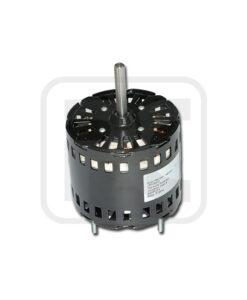 Energy Saving Shaded Pole Fan Motor For Usa Market Home Ventilation