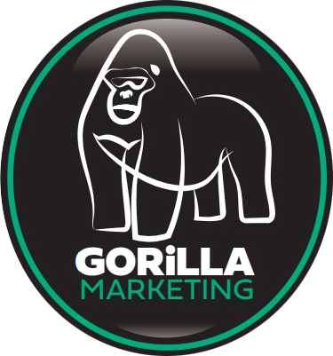 Gorilla Marketing