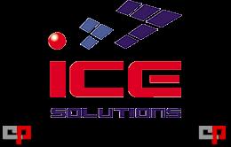 Icesoftware – Srl
